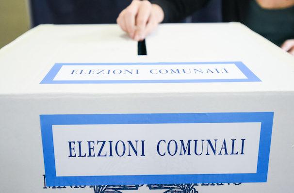Seggi elettorali e barriere architettoniche, la situazione a Senigallia