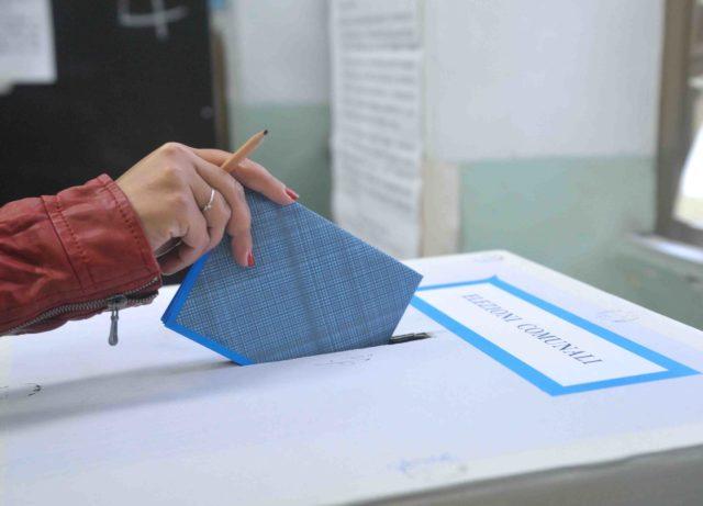 Niccoletti, Marconi, Delvecchio: Udc-Popolari Marche cala il tris per le Regionali