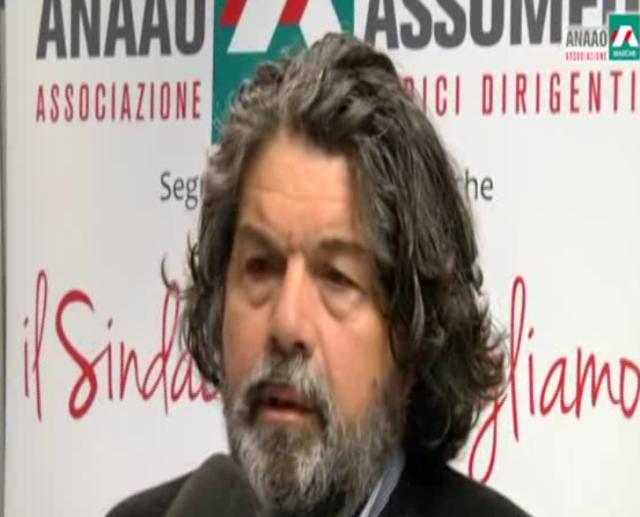Giuseppe Pupita