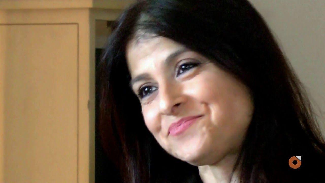 Romina Scaloni