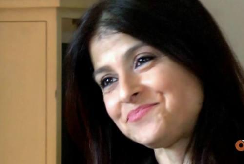 «Con lui ero felice». Romina, contagiata da Claudio Pinti, racconta la sua storia