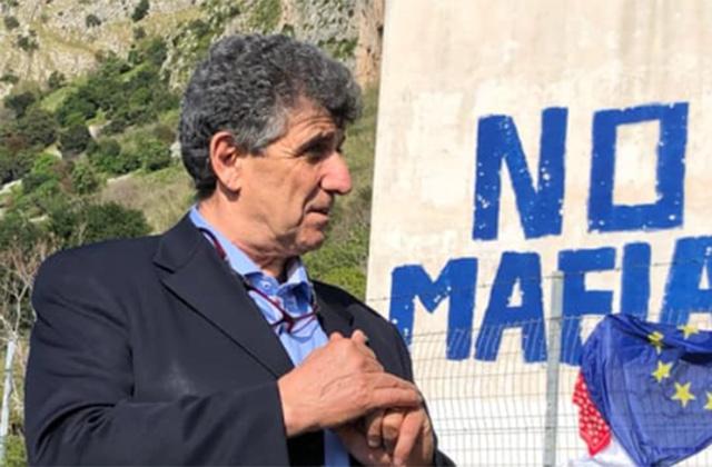 Pietro Bartolo candidato alle europee. Il sostegno di Senigallia