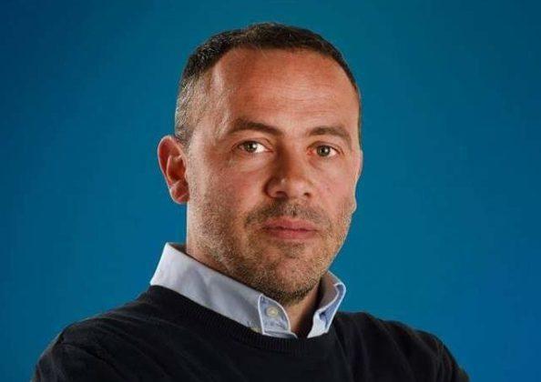 Stefano Gurini