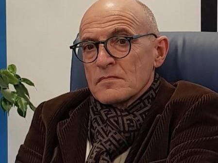 Gli assessori di Volpini: l'eventuale giunta comunale se il centrosinistra vincerà il ballottaggio