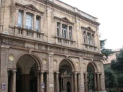 Università di Macerata