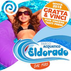 ELDORADO-MEDIUM-16-30-GIU-19