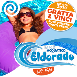 ELDORADO-MEDIUM-16-30-GIU-19