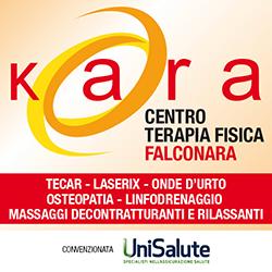 KARA-MEDIUM-01-APR-30-GIU-19