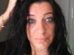 Loredana Traferri