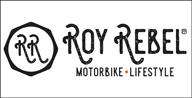 ROYREBEL MANCHETTE DX HOME GIU-AGO 19