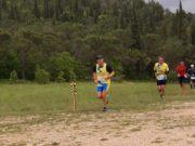Il passaggio di alcuni atleti ai Monticelli