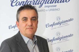 Silvano Dolciotti
