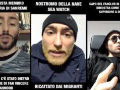 Gian Marco Saolini
