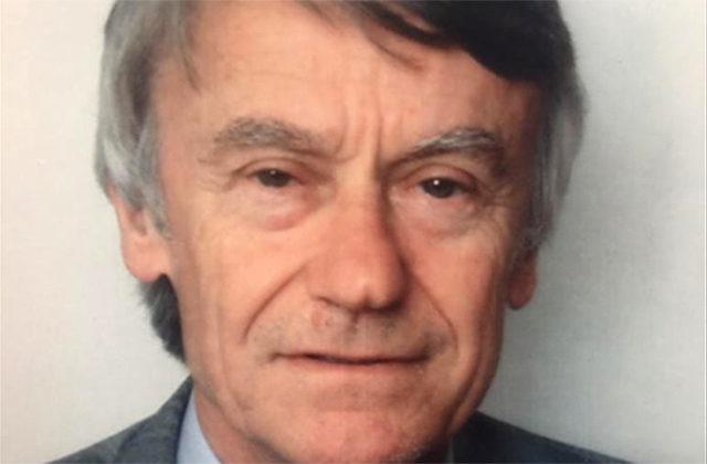 Giuliano Anselmo