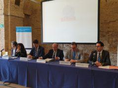 Presentazione del progetto di accoglienza Welcome to Ancona 2019