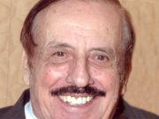 Primo Albonetti