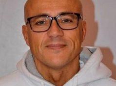 Sandro Castorina, head coach del Basket Girls Ancona