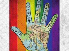 Il logo di Diritti al Futuro