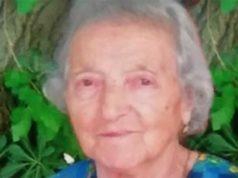 Ersilia Manzotti
