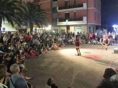 Il Festivalle a Marotta