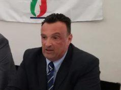 Lorenzo Rabini
