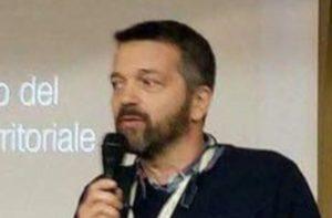 Roberto Rubegni, AD di AnconAmbiente