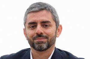 Dario Andreolli