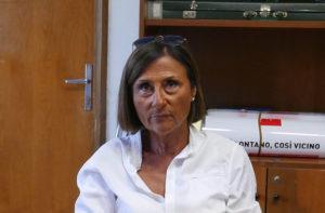 Bruna Durazzi