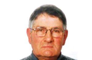 Carlo Gabarrini
