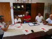 Presentate le attività svolte dal Comitato di Senigallia della Croce Rossa Italiana