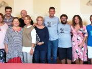 I protagonisti del festival a Senigallia sulla filosofia di Epicuro