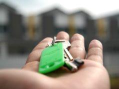 Casa, abitazione, mutuo, affitto, truffa