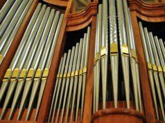 organo Pinchi