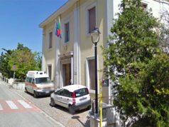 L'ospedale di comunità ad Arcevia