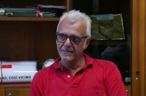 Renato Pizzi