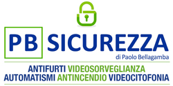 PBSICUREZZA SMALL 16 SET 16 NOV 19