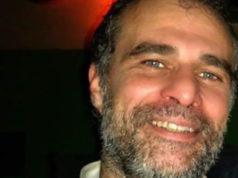 Renzo Castellani