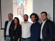 """La presentazione a Pesaro delle """"Giornate europee del Patrimonio"""""""