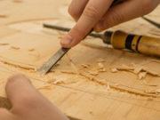 artigianato artistico, lavorazione del legno, artigiani