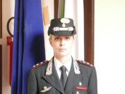 Francesca Romana Ruberto