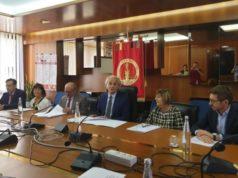 Nuova convenzione tra l'Università Politecnica delle Marche e la Lega del Filo d'Oro