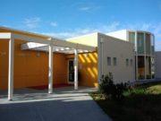 """La scuola dell'Infanzia """"Il Gabbiano"""" di Sirolo (Foto: http://www.icnumanasirolo.it/)"""