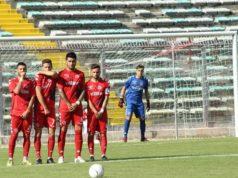 L'Anconitana nel ritorno di Coppa con il Valdichienti partirà dal 3-0 a tavolino