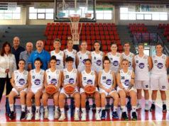Basket 2000 2019-2020