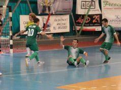 Il Cus Ancona impegnato tra Coppa e campionato