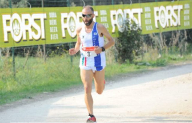 Diego Frontini
