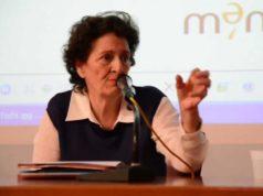 Emanuela Menghi