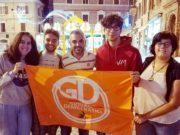 I Giovani democratici della Valmusone