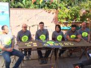 Il Collettivo 25km/h per la mobilità sostenibile e l'uso della bicicletta ad Ancona