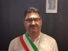 Maurizio Greci